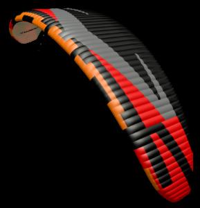 Hadron 3