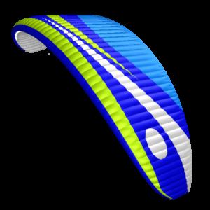 Orca XX Cabrio