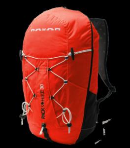 Plecak Pack&Hike 30