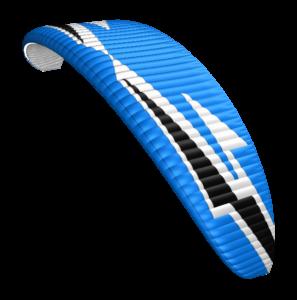 Hadron 1.1