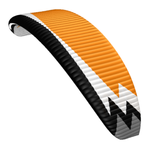 Nucleon WRC Cabrio